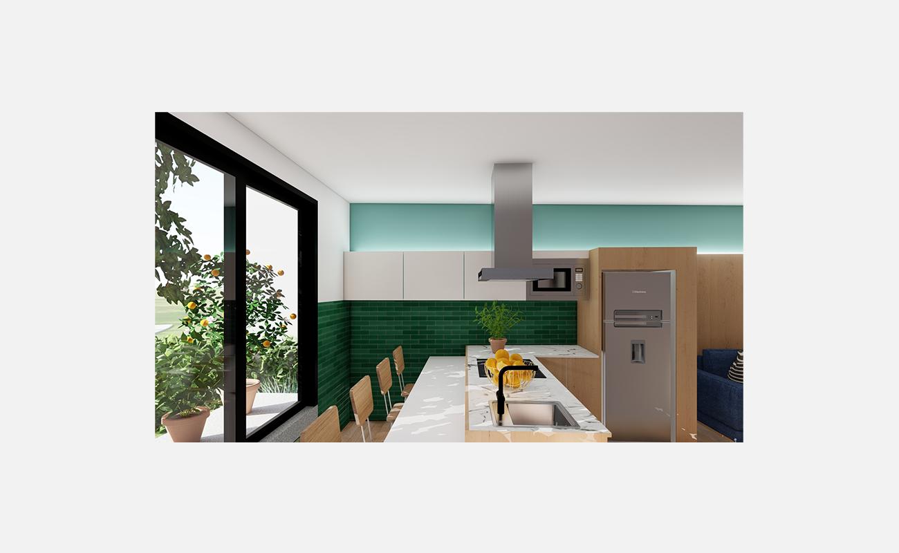 01_green_apartment
