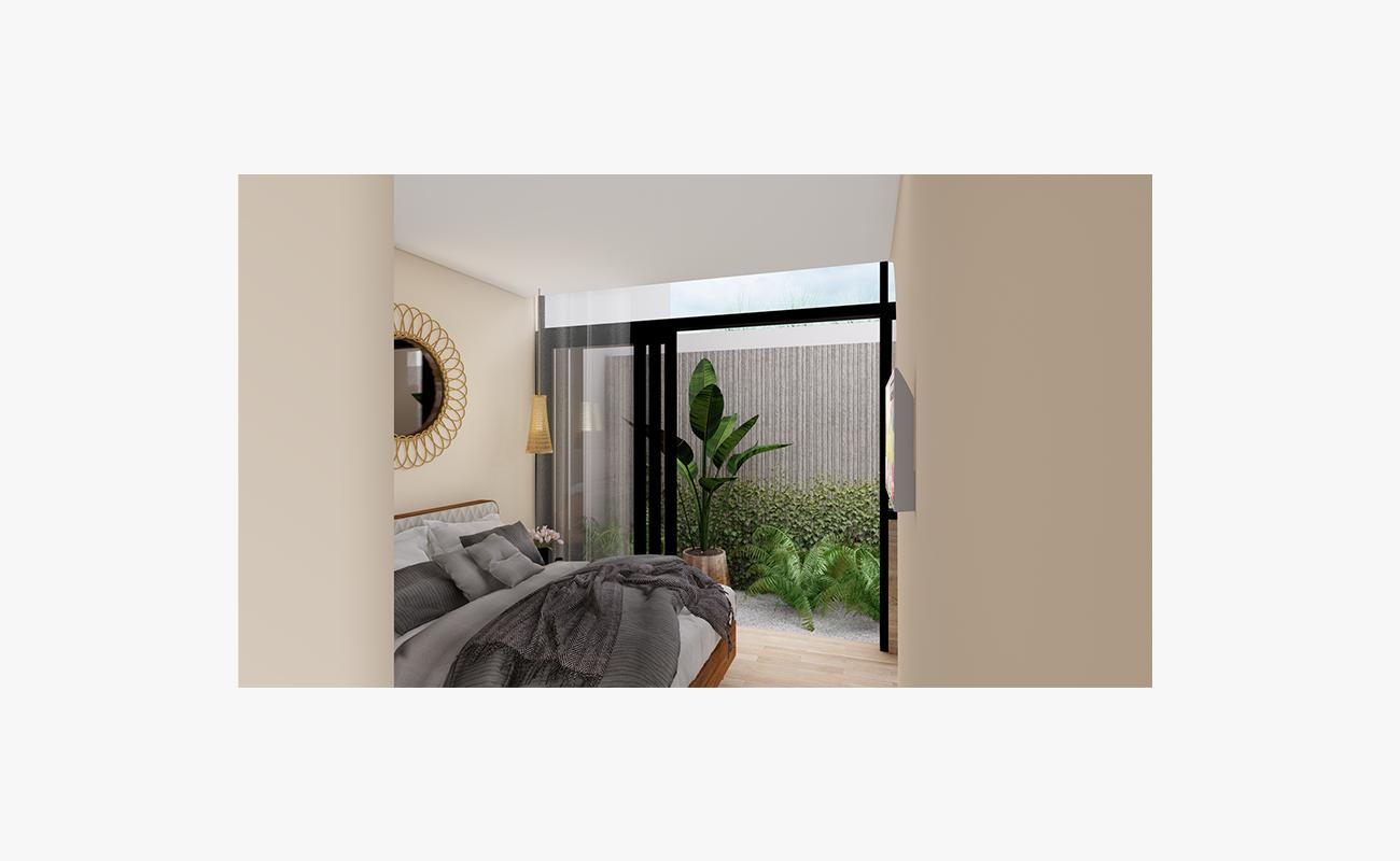 10_organic apartment