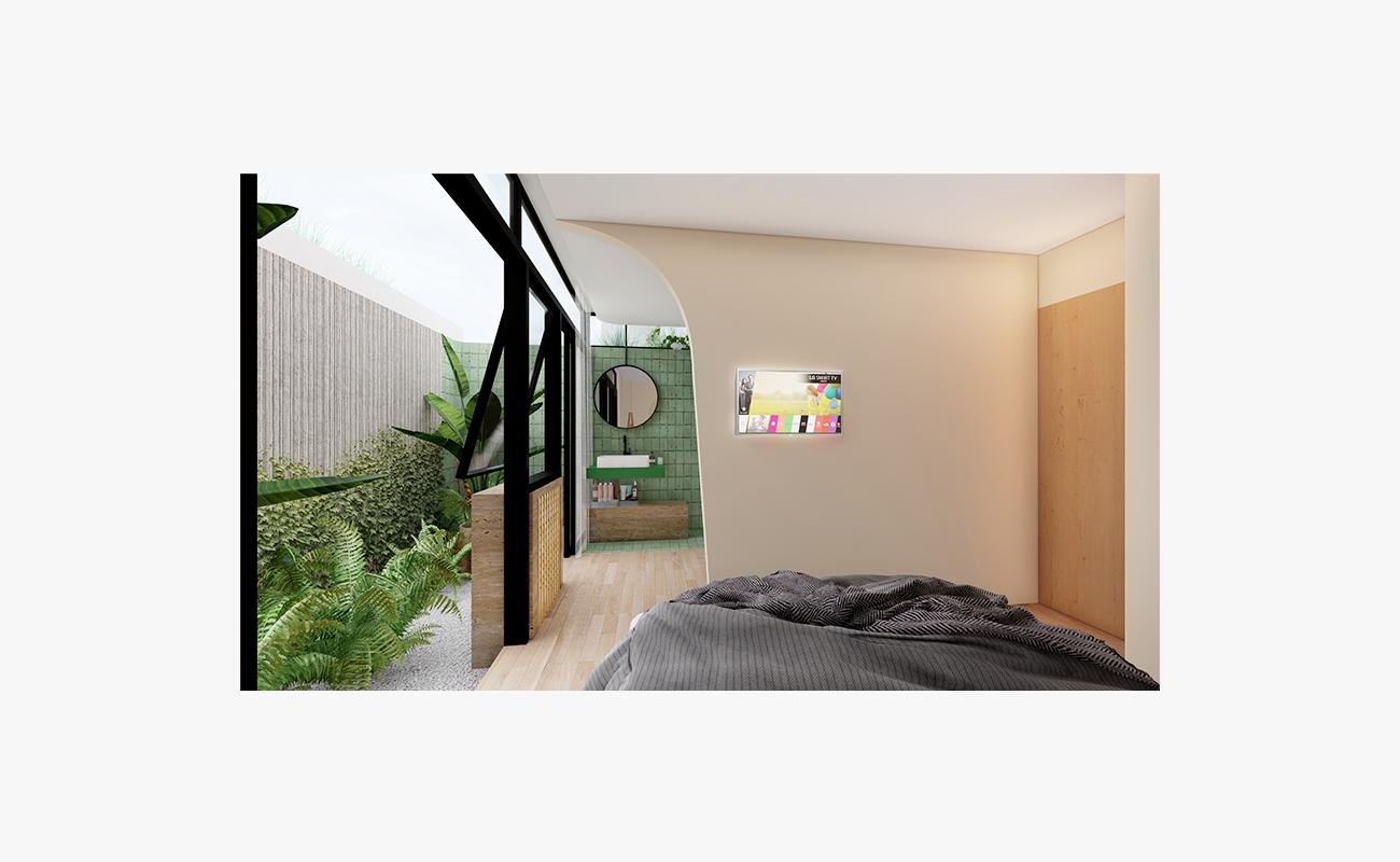 11_organic apartment