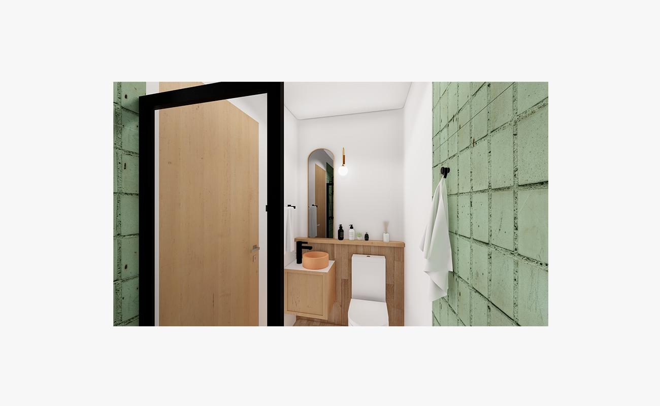 12_organic apartment
