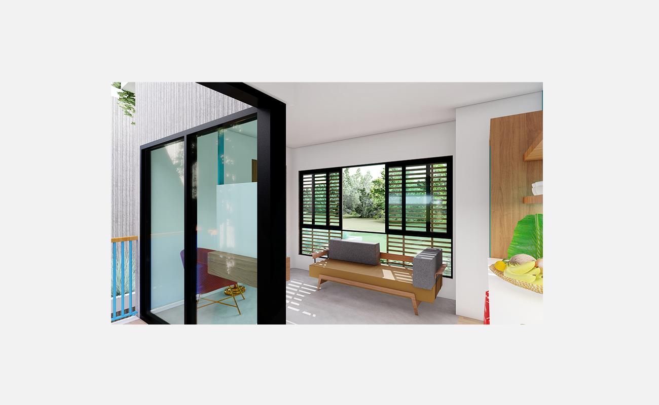 1_airbnb_apartment