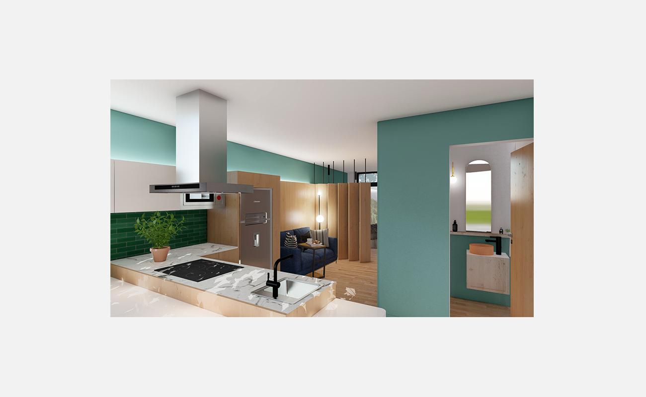 1_green_apartment
