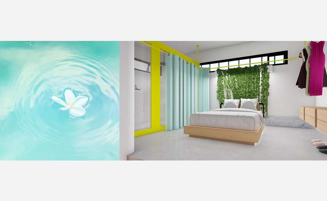 1_lemon apartment