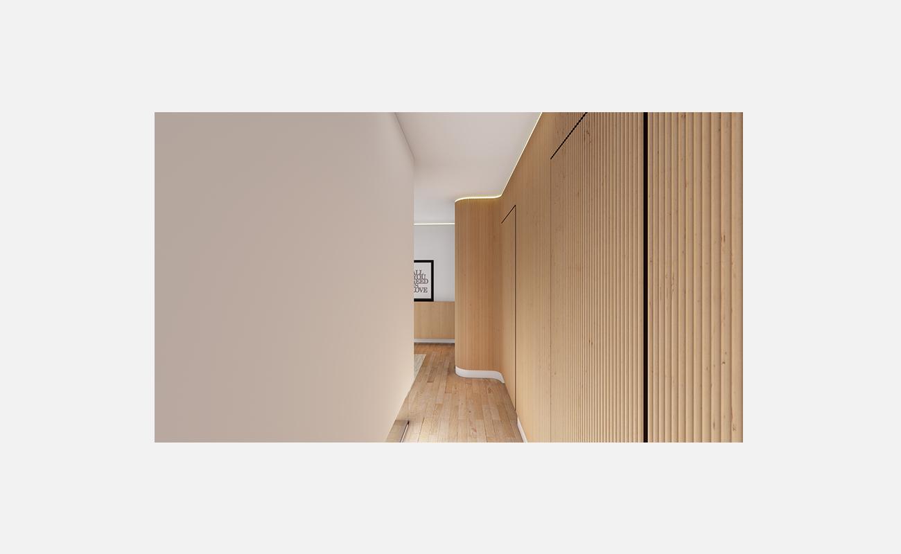 1_organic apartment