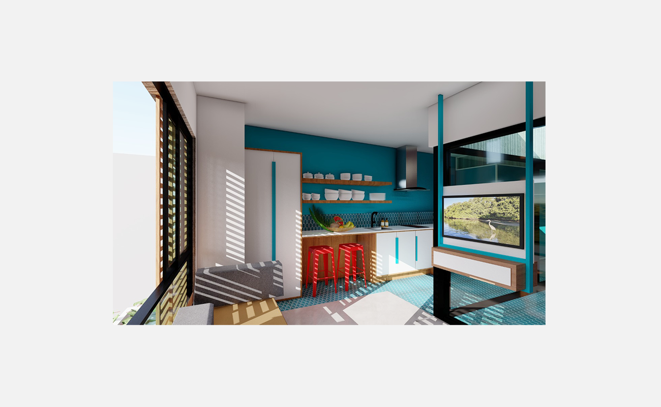 2_airbnb_apartment