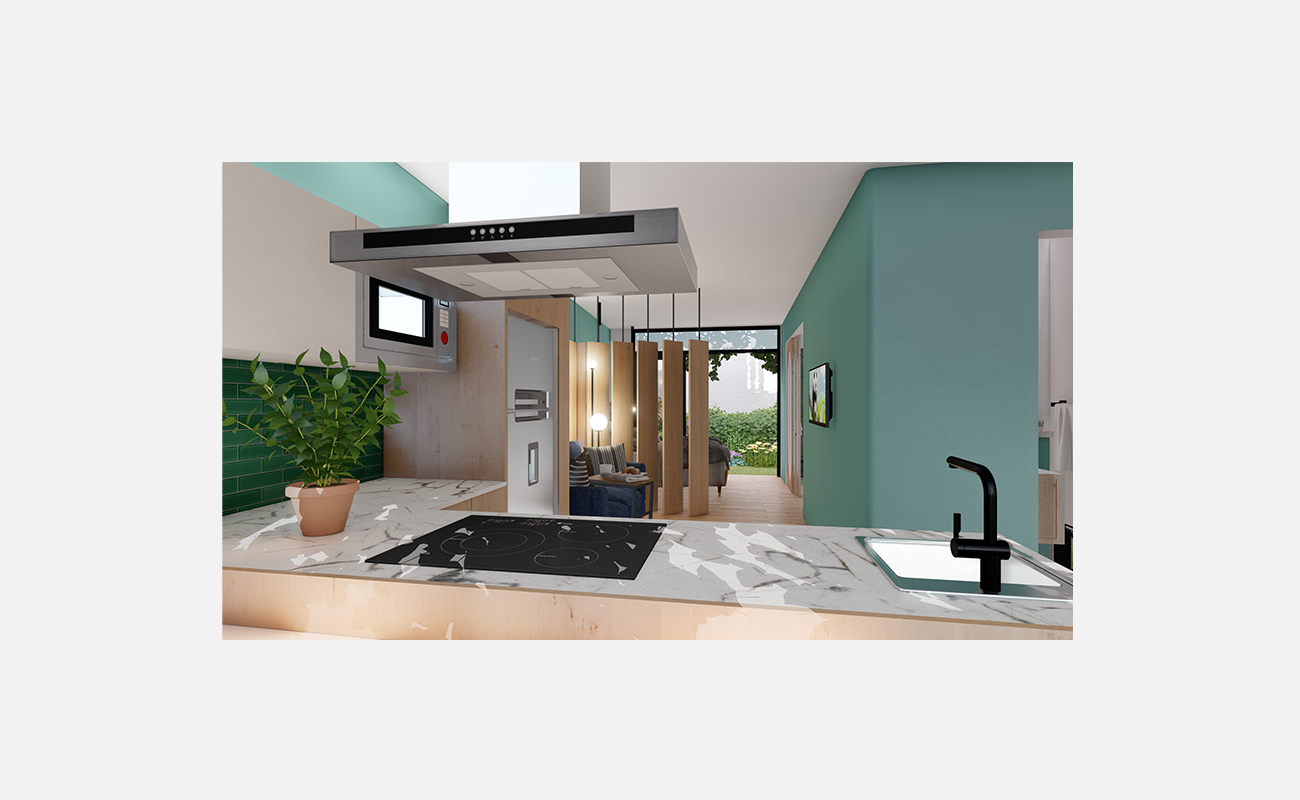 2_green_apartment