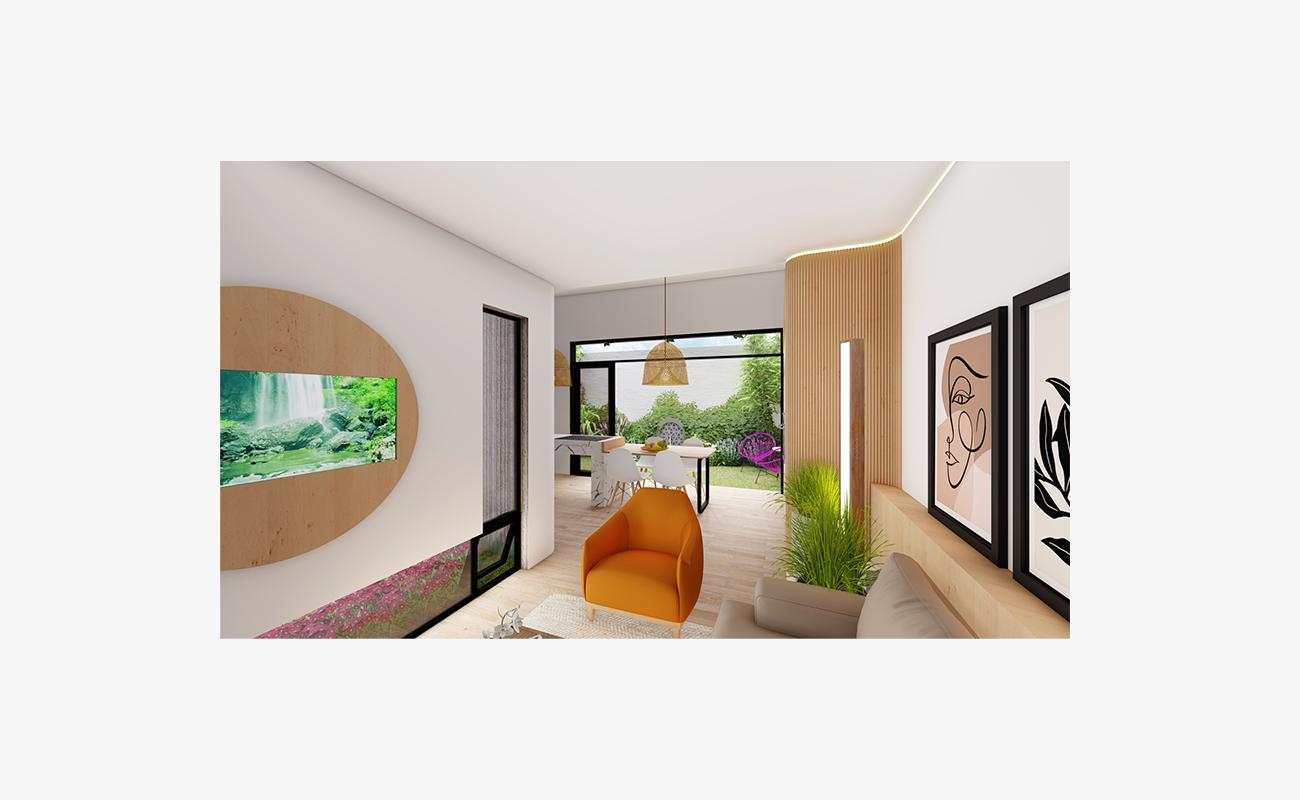 3_organic apartment