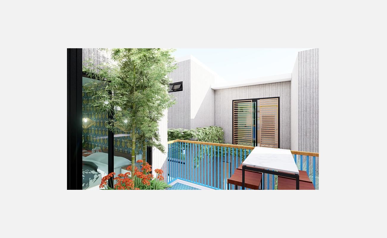 5_airbnb_apartment