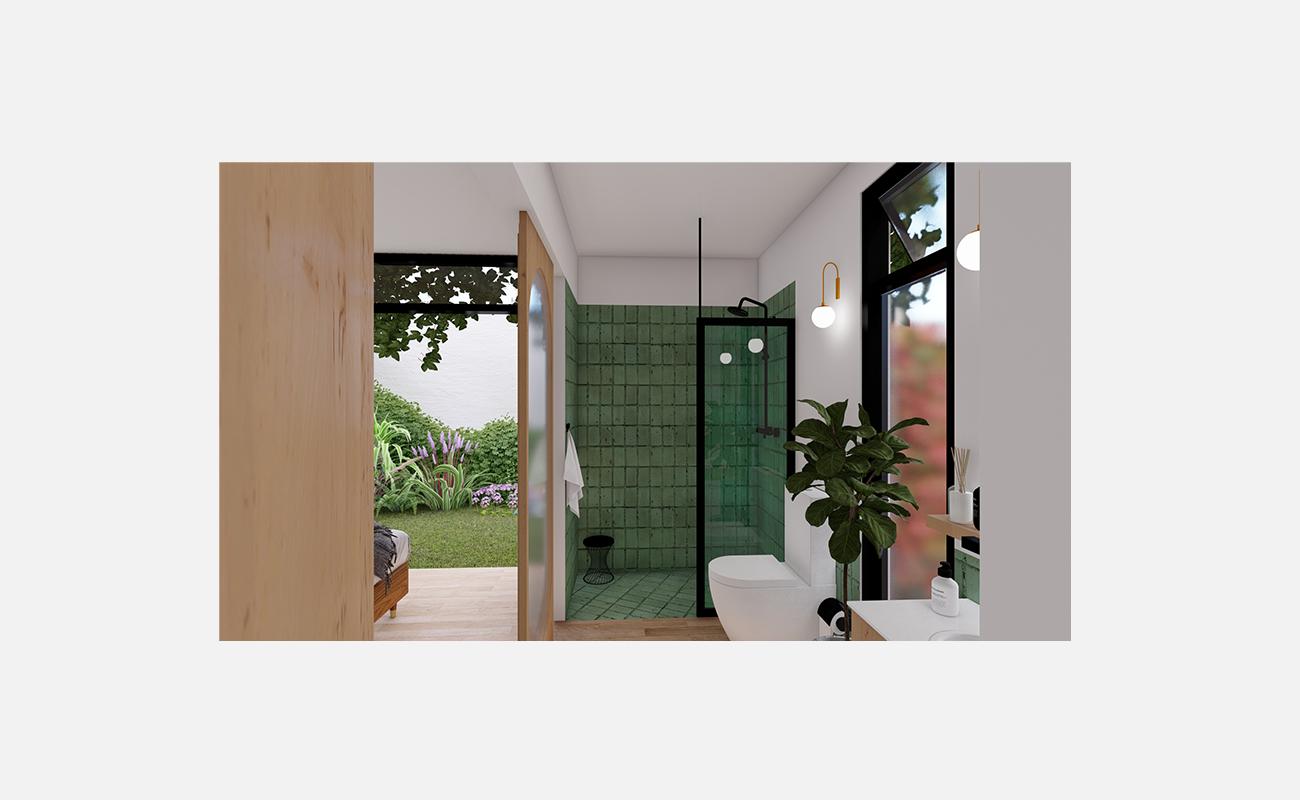 5_green_apartment