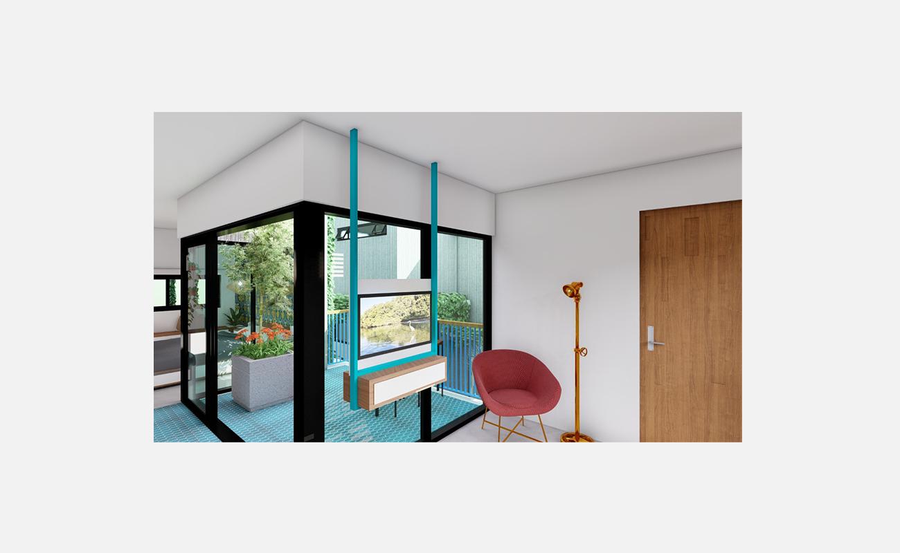 6_airbnb_apartment