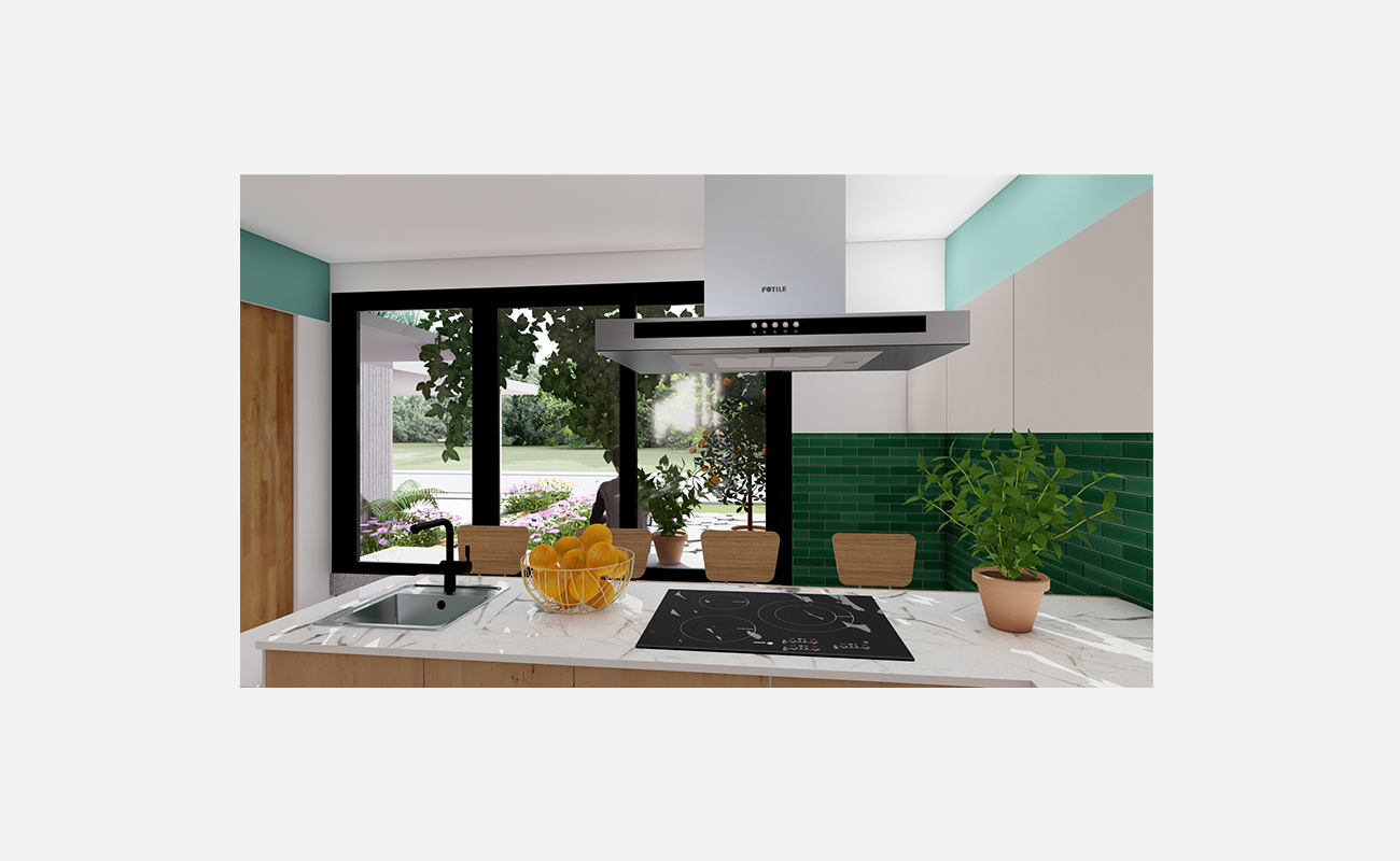 6_green_apartment