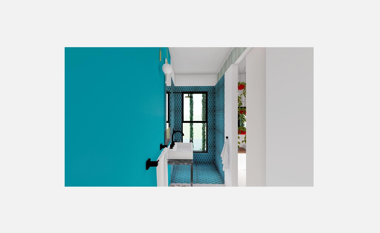 7_airbnb_apartment