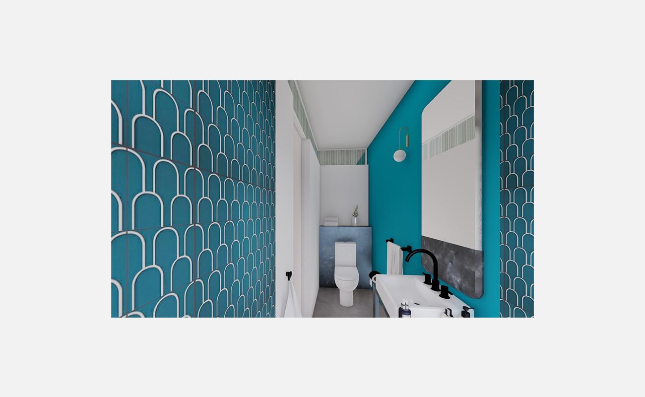 8_airbnb_apartment