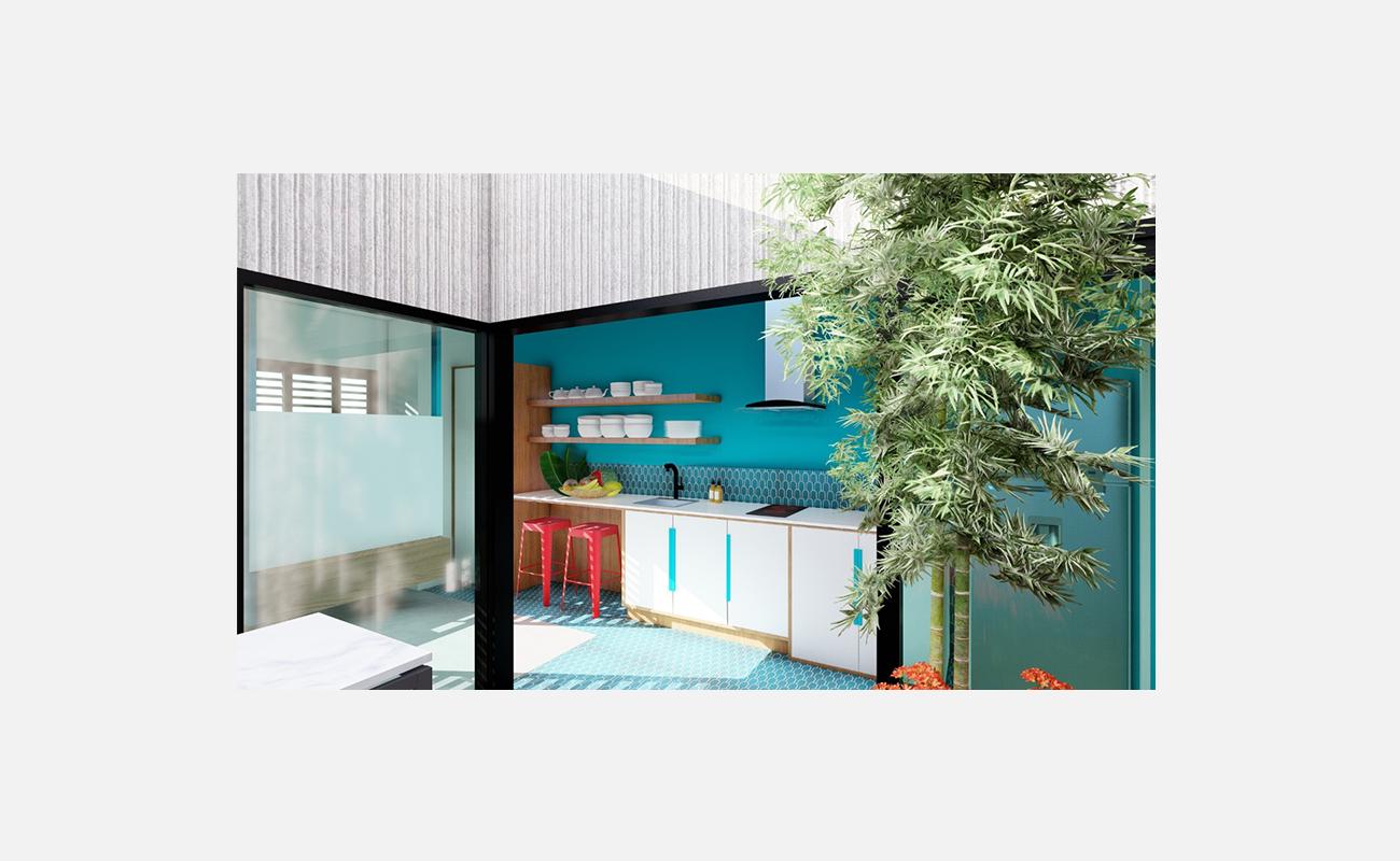 9_airbnb_apartment